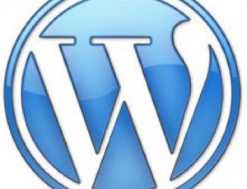 Best tips for making a memorable WordPress site.