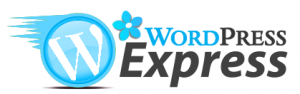 Wordpress Express