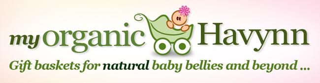 myorganicHayvnn-logo