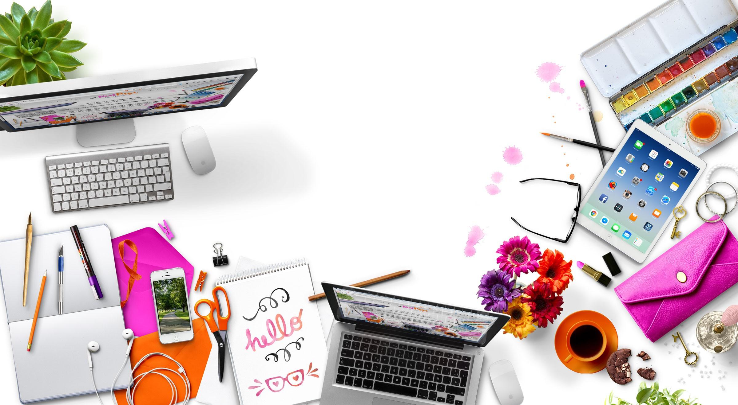 NextPage-homepage