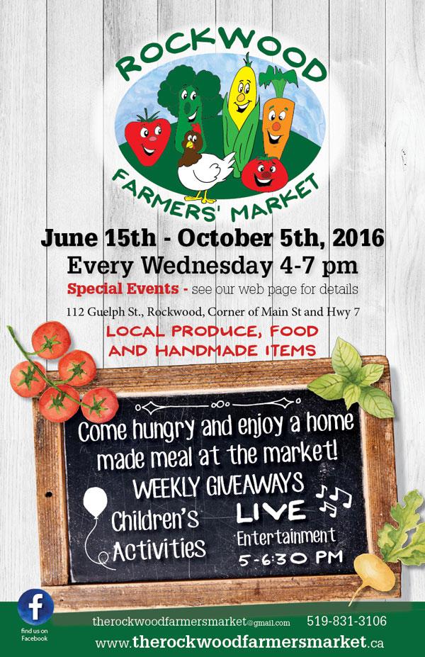 RW-Farmers-Market-Poster-2016-web